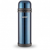 Термос LaPlaya Traditional 1,8L blue