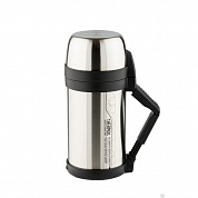 Термос Thermos FDH Stainless Steel Vacuum Flask (1,65 литра)