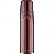 Термос Thermos FBB-1000B Red Flask (1 литр), медный